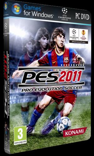 Pro_Evolution_Soccer