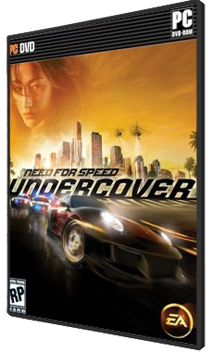 Need For Speed Undercover Crack,NOCD RELOADED скачать бесплатно, без.